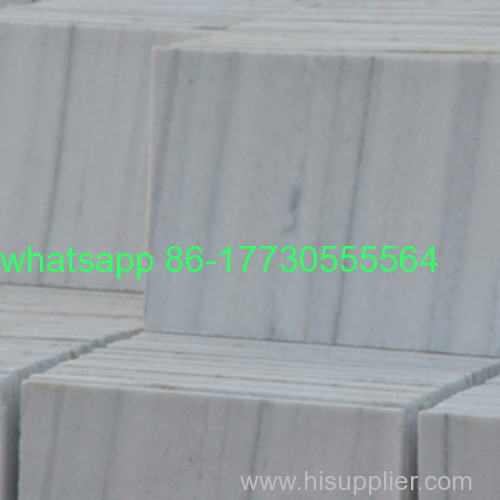 top polished high quality Indian marble tiles J21
