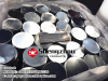 Cold Rolled Aluminum Circle