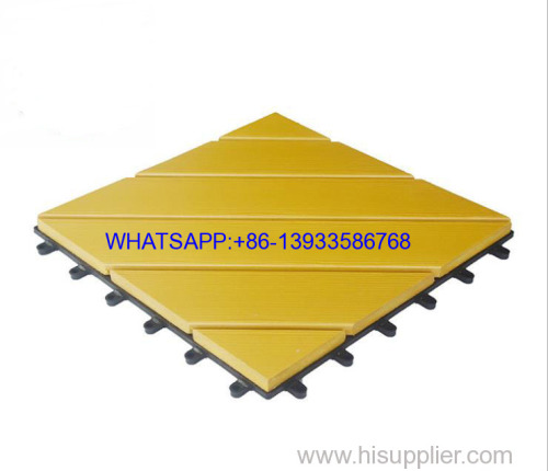 anti skid removable carpet