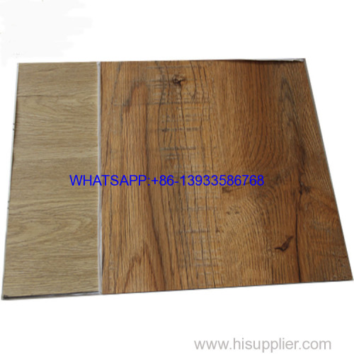 self adhesive pvc vinyl floor tiles