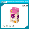 Skin Care Type and Cleaning Use Wet Wipes 15 pcs Individual Package OEM Factory Makeup Remover Wipes Facial Tissue Paper