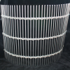 China Architectural Metal Fabric/Curtain Wall/Decorative Metal Fabric