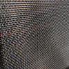 Architectural metal mesh screen wall/Facade mesh
