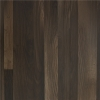 Pvc spc real wood look unilin click fireproof diamond click vinyl tile flooring
