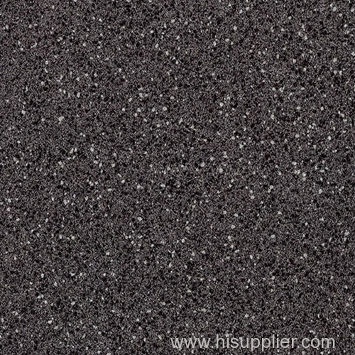 Non- slip floor ceramic granite tiles
