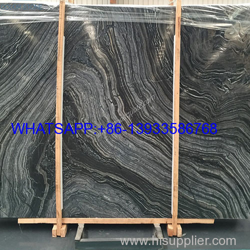 floor natural stone marble tile