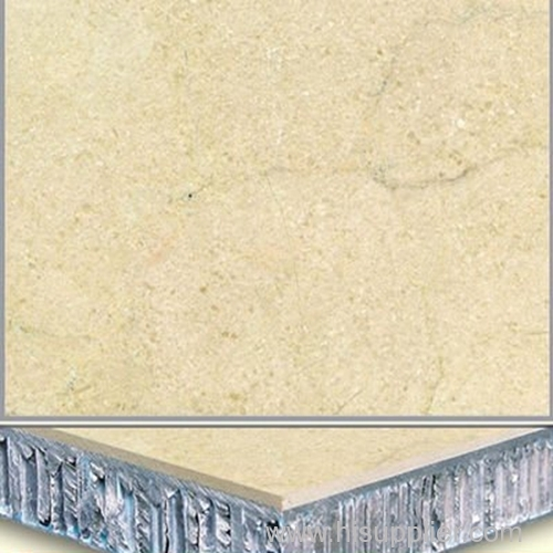 marble laminated glass/white marble tiles