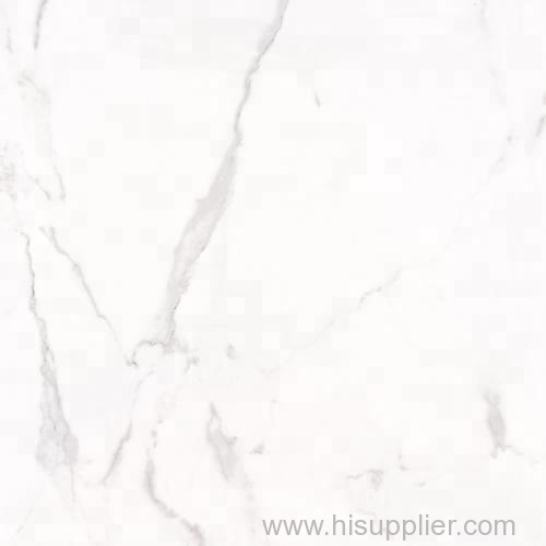 Calacatta gold marble tile price