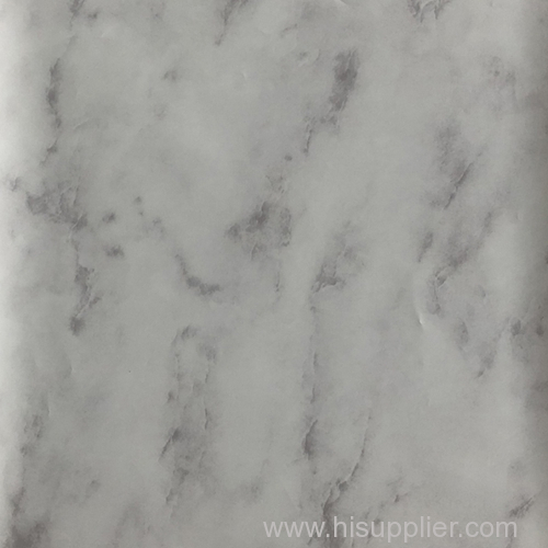 Marble Look Self Stick Pvc Vinyl Flooring Tile