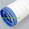 replace hydraulic oil tank filter high pressure filter element