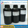 Rigid / Flexible Toshiba UV Curable Ink for Toshiba CE4 Printhead