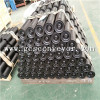 conveyor belting MackayROLLERGCS customized polyurethane belt conveyor pulley drum/China V-Belt Pulley V-Belt Pulley
