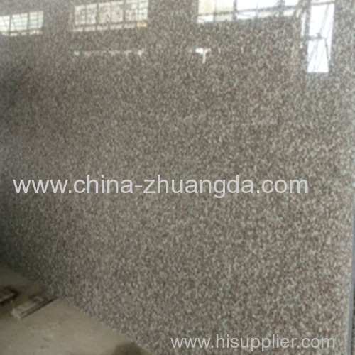 Cheap Granite Slabs Crystal White Granite G603 Slabs for Sale J-51