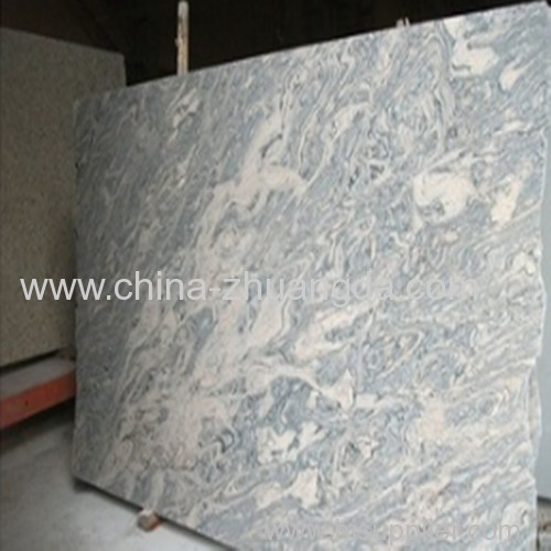 Juparana granite Quarry direct sale cheap in market J-53