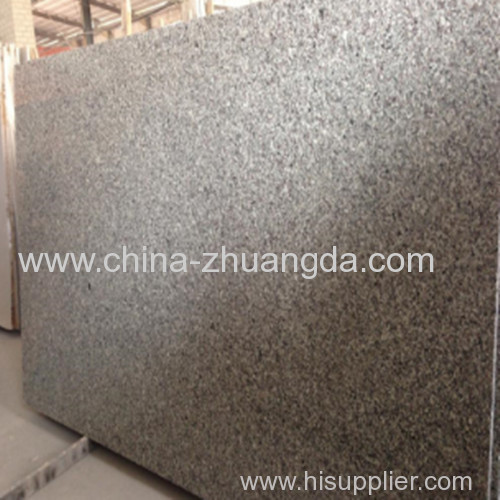 China exporter Factory Supply cheap granite slabs for sale J-54