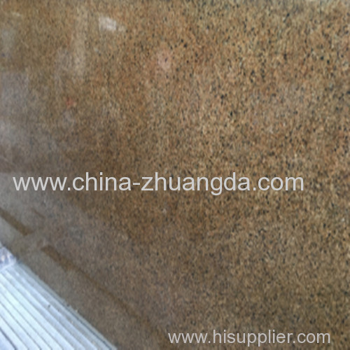Jade Diamond Granite Slabs for Interior and Exterior Wall Floor Stairs J55