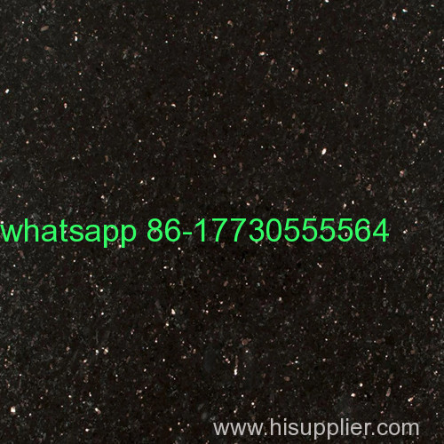 Newstar absolute black galaxy granite price J-59