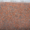Chinese Maple Red Granite with Good Quality J-64