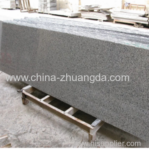 G603 grey Granite with Good Quality J-66