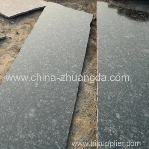 Chinese Green Granite with Good Quality J-67