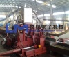 180 Malaysia Induction Pipe Bending Machine