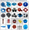 A05 Replacement slurry pump parts