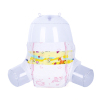 wholesale high quality spunlace oem baby wet wipe