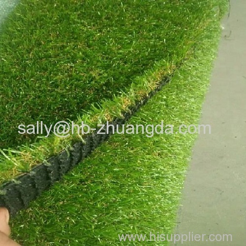 Artificial lawn Grass Lawn Landscape/Garden Decoration