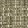stainless steel woven elevator decor mesh