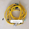 PC200-7 wiring harness 20Y-06-71511