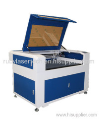 60W 6090 CO2 Laser Engraving Machine 9060 CNC CO2 laser engraver 60W CO2 laser CNC router