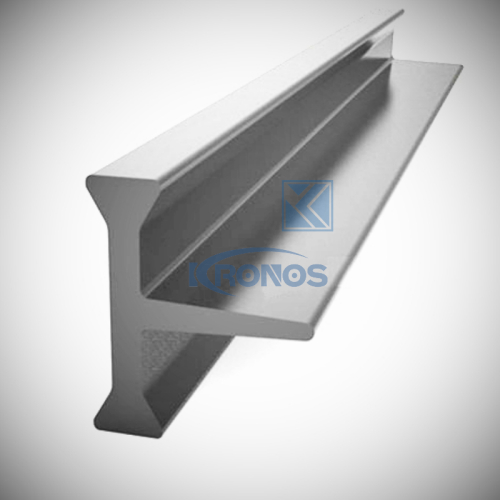 12mm Thermal Insulation Polyamide Profiles for Aluminum Windows & Doors