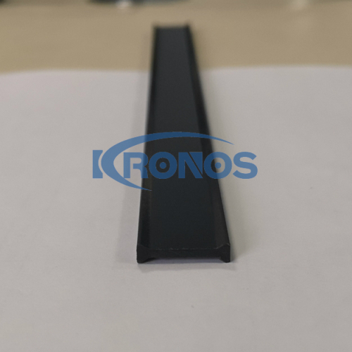 14.8mm Thermal Insulating Polyamide Strips for Aluminum Doors & Windows