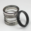 High Quality No Leakge 15M5Mechanical Seal Water Proof Seal for Industry Pump
