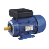 KOREPOWER ML Series Single Phase Aluminum Housing Asynchronous AC Electric Induction Motor
