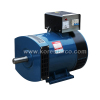 KOREPOWER STC Series Three Phase Synchronous AC Alternator for Diesel Generator Set from 2KW to 50KW
