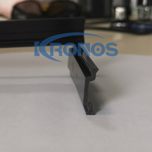 Thermal Struts 28mm PA Insulating Profiles for Aluminum Windows & Doors