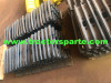 Ffactory directly supply Hitachi excavator track shoe assy warantty