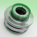 Flygt 3153 plug-in seal. Xylem Flygt 3153 pump mechanical seals. Flygt and Grindex pump sea