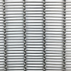 Stainless Steel Architecture Mesh for Building Decoration