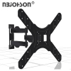 Plasma TV Wall Mount TV Bracket