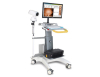 YKD-1001 Full HD Infrared Mammary Gland Examination System