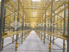 Warehouse Pallet Racking Industrial Storage Racking System