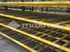 Carton Flow Rack Industrial Storage Racking System