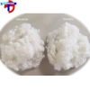 15Dx64mm PSF hollow conjugated siliconized Polyester Fiber