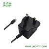 5V2A Type C Chargers wall UK plug AC/DC Adaptor