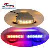 Warning Security LED Mini Warning Light bar