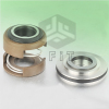 Mechanical Seal For Flygt Pump 2075. Flygt Mechanical Seal For 3065 Pump