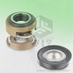 Flygt Pump 3082 Seal.Flygt 2070 pump seals