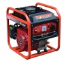 2KW to 2.8KW Smart Inverter Gasoline Generator Open Frame